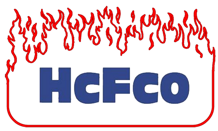 Life Safety Code Services - HcFco, Inc.